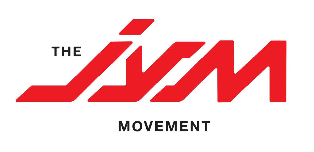 The JYM Movement